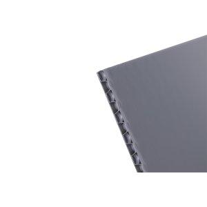 Strukturkammerplatten