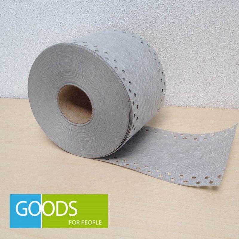 Dichtband 12 cm breit 50 m 34 65 for Schlafzimmerschrank 3 50 m breit