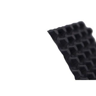 ISO-DRAIN eco 8 D 0,5m